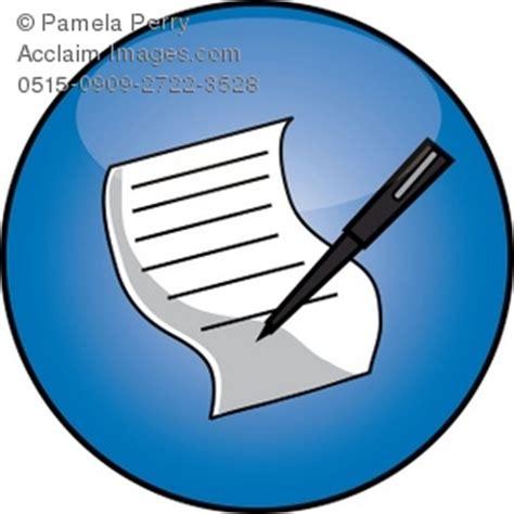 How Do You Write a Business Analysis Report? Referencecom