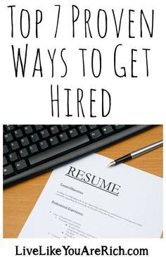 Administrative Assistant Cover Letter Example Resumecom
